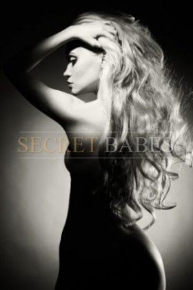secretbabes